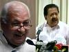 नरेंद्र मोदी और अमित शाह के एजेंट के रूप में काम कर रहे केरल के राज्यपाल: कांग्रेस