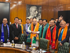 असम: 50 साल, 2,823 मौतें, अमित शाह के नेतृत्व में खत्म हुआ अलग बोडोलैंड राज्य विवाद