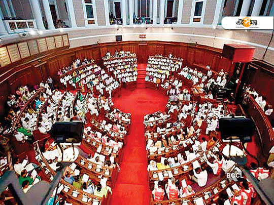 Anti-CAA resolution placed at West Bengal assembly
