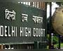 निर्भयाः गवाह से संबंधित मजिस्ट्रेट के आदेश के खिलाफ दोषी के पिता की याचिका HC में खारिज