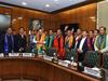 8 पॉइंट्स में समझिए अलग 'बोडोलैंड' का विवाद और नया बोडो अग्रीमेंट 2020