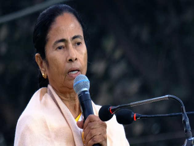 अब पश्चिम बंगाल विधानसभा ने पारित किया नागरिकता कानून के खिलाफ प्रस्ताव