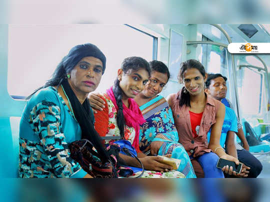 transgenders-excluded-from-nrc-in-assam