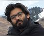 भड़काऊ भाषणः जेएनयू प्रॉक्टर ने शरजील को किया तलब, अपना रुख स्पष्ट करें