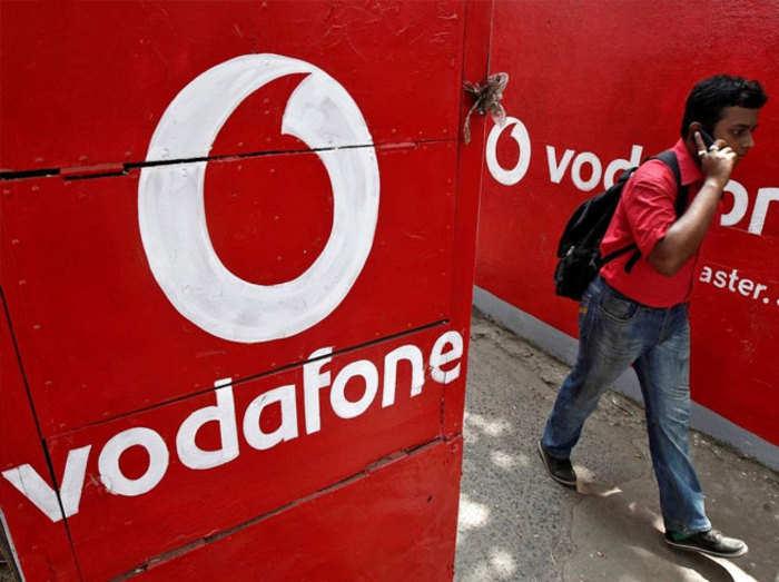 वोडाफोन-आइडिया ने आईफोन यूजर्स को मिलने वाला यह प्लान किया बंद, जानें डीटेल्स