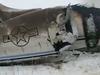 अफगानिस्तानः तालिबान का दावा, दुर्घटनाग्रस्त विमान अमेरिका वायु सेना का