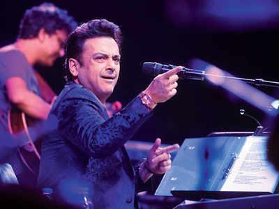 अदनान सामी (फाइल फोटो)