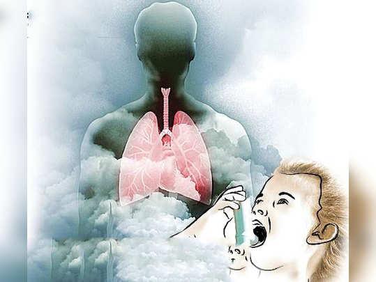 lifetime decreased due to heavy dust, claims Bengali scientist