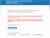 Delhi EWS Admission 2020: फॉर्म भरने में की ये गलती तो हो सकती है जेल