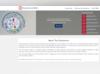 CLAT 2020: कॉमन लॉ ऐडमिशन टेस्ट में बदली कई चीजें, पढ़ें पूरी डीटेल