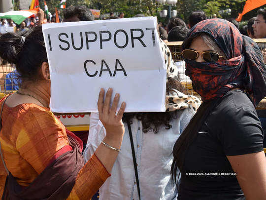caa_support_bccl