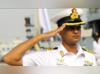 Indian Navy Admit Card 2020: MR/INET परीक्षा के ऐडमिट कार्ड जारी, यहां करें डाउनलोड