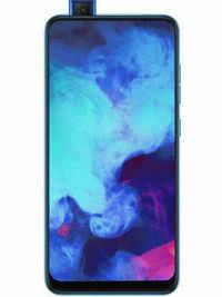 Xiaomi-Poco-X2