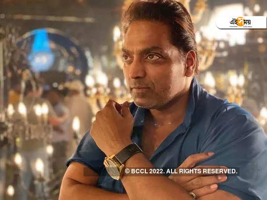 Female choreographer files complaint against Ganesh Acharya, accusing him of forcing her to watch adult videos