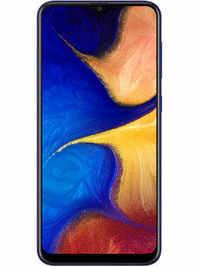 Samsung-Galaxy-A11
