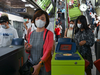 करॉना वायरस का पहला मामला सामने आते ही श्रीलंका ने चीन के लिए 'वीजा ऑन अराइवल' बंद किया