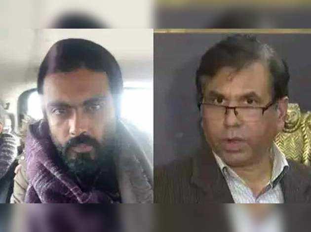देखें, दिल्ली पुलिस ने शेयर किया शरजील का 'देश में चक्का जाम करना है' वाला विडियो