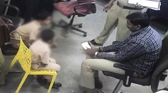 Image result for caa drama karnataka