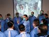 करॉना वायरस बन सकता है वैश्विक महामारी, चीन के ऐक्शन पर सबकी निगाहें
