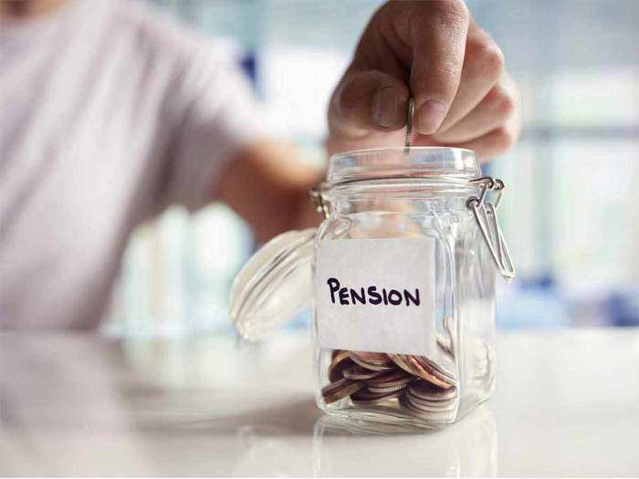 pension-11