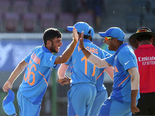 u-19-world-cup-Team-india
