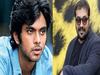 अनुराग कश्यप की फिल्म 'बमफाड़' के बारे में जानिए सबकुछ, परेश रावल के बेटे कर रहे हैं डेब्यू