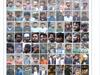 दिल्ली पुलिस ने जारी की जामिया में हिंसा करने वाले 70 दंगाइयों की तस्वीरें, जानकारी देने पर इनाम