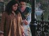 'निल बट्टे सन्नाटा', 'बरेली की बर्फी' और अब 'पंगा', निर्देशक अश्विनी अय्यर तिवारी इसलिए हैं अलग