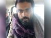 5 दिन की पुलिस कस्टडी में भेजा गया शरजील, वकीलों ने लगाए 'फांसी दो' के नारे