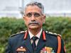 ऐक्टिविस्ट तपन बोस के बिगड़े बोल पर इंडियन आर्मी का जवाब, हम देश की संप्रुभता की रक्षा करते हैं