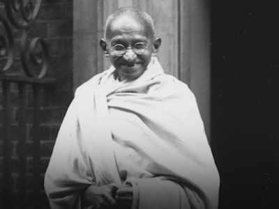 30 जनवरी को है महात्मा गांधी की पुण्यतिथि