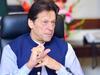 नर्सों को हूर बता सोशल मीडिया पर जमकर ट्रोल हुए पाक पीएम इमरान खान