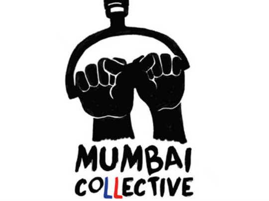 mumbai-collective