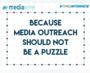 मीडियावायर के साथ नेटिव ऐडवर्टोरियल की उपयोगिता