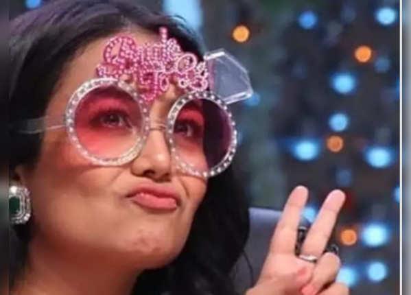 सामने आईं आदित्य नारायण और नेहा कक्कड़ की बैचलर्स पार्टी तस्वीरें