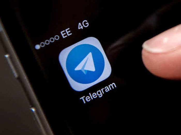 टेलिग्राम फाउंडर की सलाह, वॉट्सऐप की जगह मेरा ऐप यूज करें ऐमजॉन सीईओ