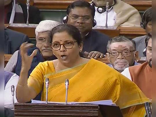 sitaraman-dilivering-speech