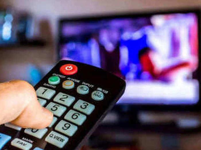 मोबाइल के बाद बदलेंगे टीवी के टैरिफ प्लान्स, 12 फरवरी को हो सकती है घोषणा