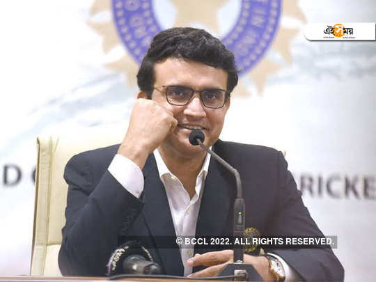 IOA requests Sourav Ganguly to be Indias Goodwill Ambassador at Tokyo Olympic 2020