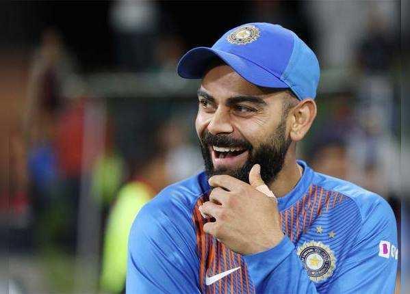 भारत ने किया तीसरा क्लीन स्वीप (3+ मैच)