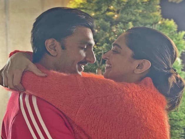 रणवीर सिंह और दीपिका पादुकोण के मजबूत रिश्ते के 5 राज