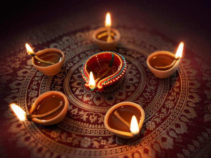 vrat and festival in month of february 2020 mahashivratri ramdas navami ekadashi and more