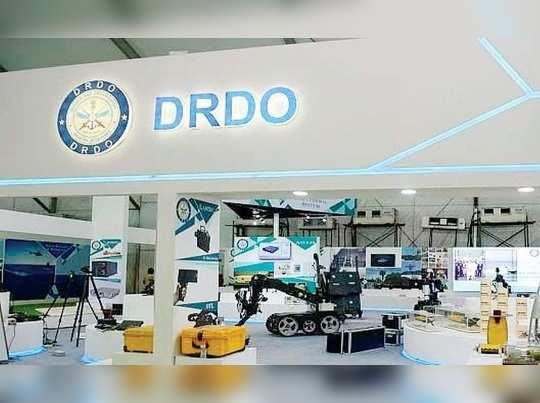DRDO Recruitment 2020 ITI Apprentice
