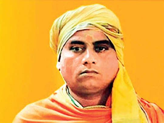 रणजीत बच्चन (फाइल फोटो)