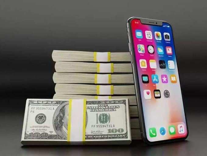 જાણો, iPhone XSની ભારતમાં કિંમત