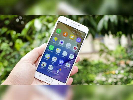 mobile handset price hike
