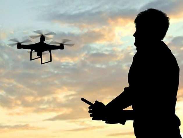 Drone: ನೋಂದಣಿ ಕಡ್ಡಾಯ; ದುರ್ಬಳಕೆ ತಡೆಗೆ ಕ್ರಮ