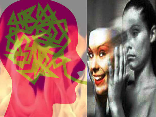 nymphomania,kleptomania,pyromania disorders and mania