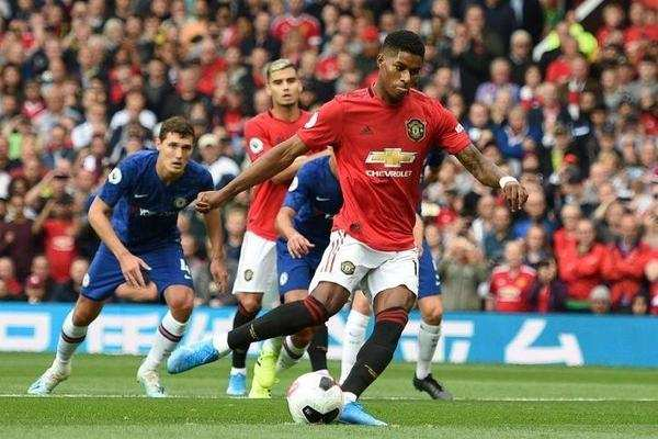 manchester united to play against east bengal in kolkata on 26th july