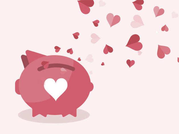 Valentine's day नहीं पड़ेगा जेब पर भारी, अगर अपनाएंगे ये ट्रिक्स